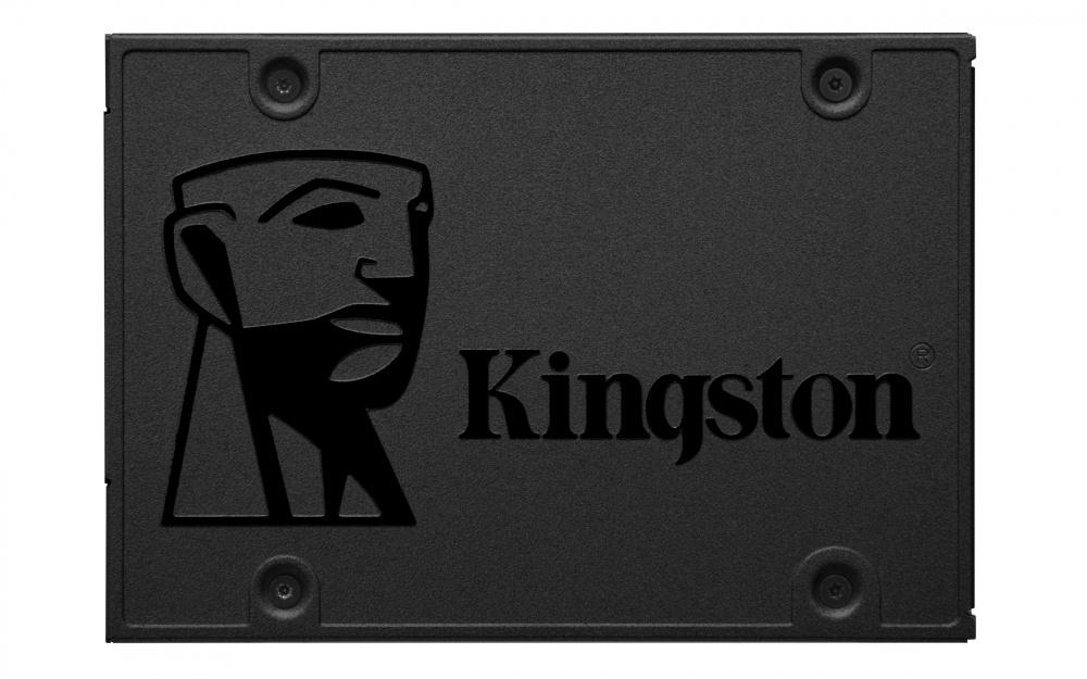 CP-KINGSTON-SA400S37240G-1
