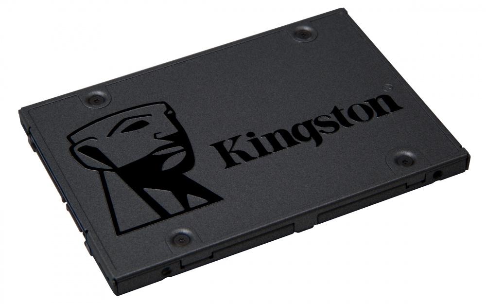 CP-KINGSTON-SA400S37240G-2