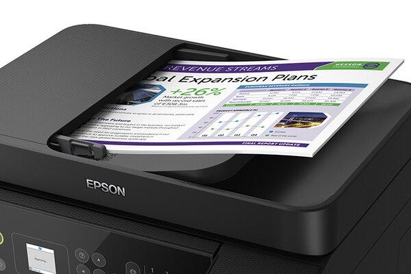 EPSON_C11CG85301_ICECAT_33320535