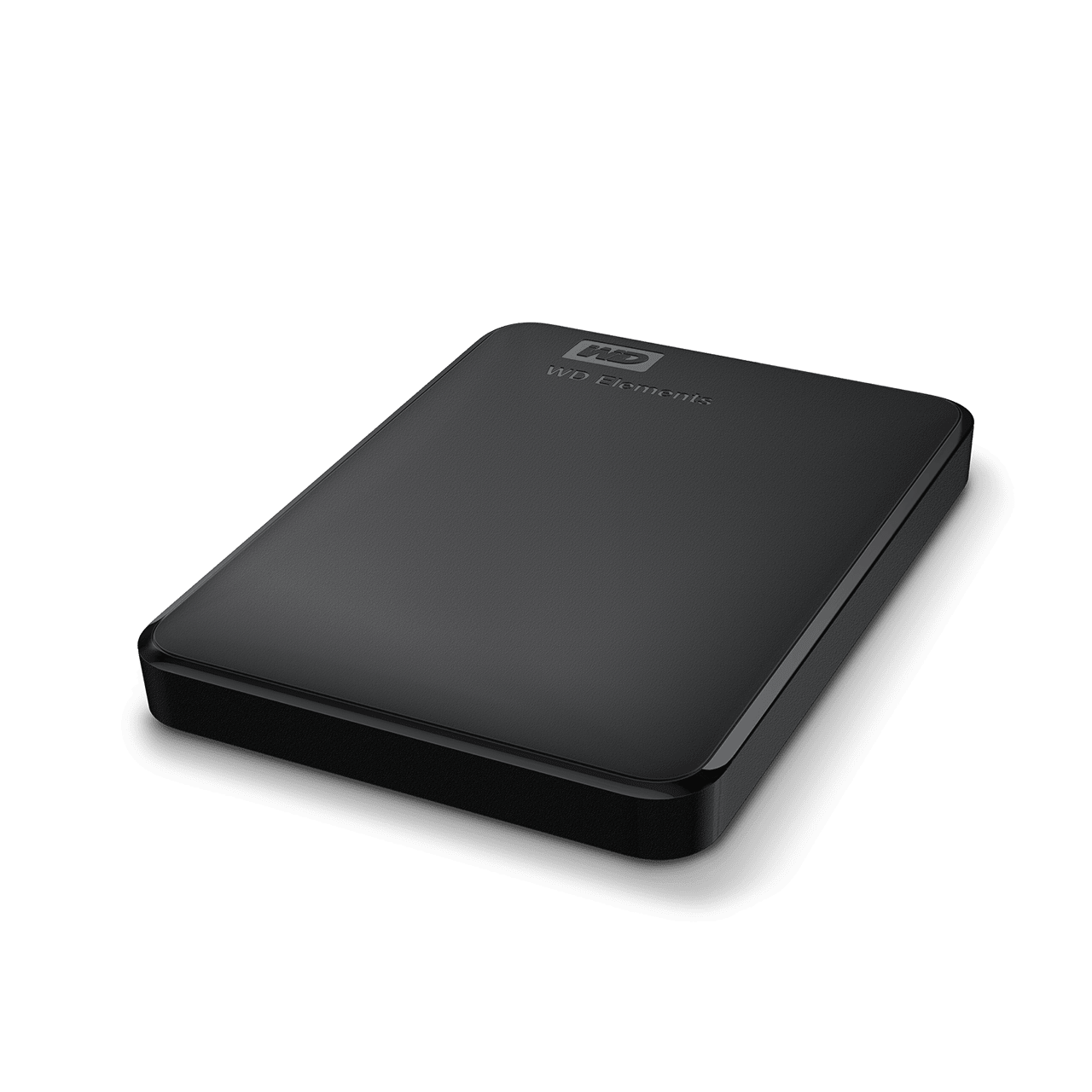 wd-elements-portable-1-2tb-end.png.thumb.1280.1280