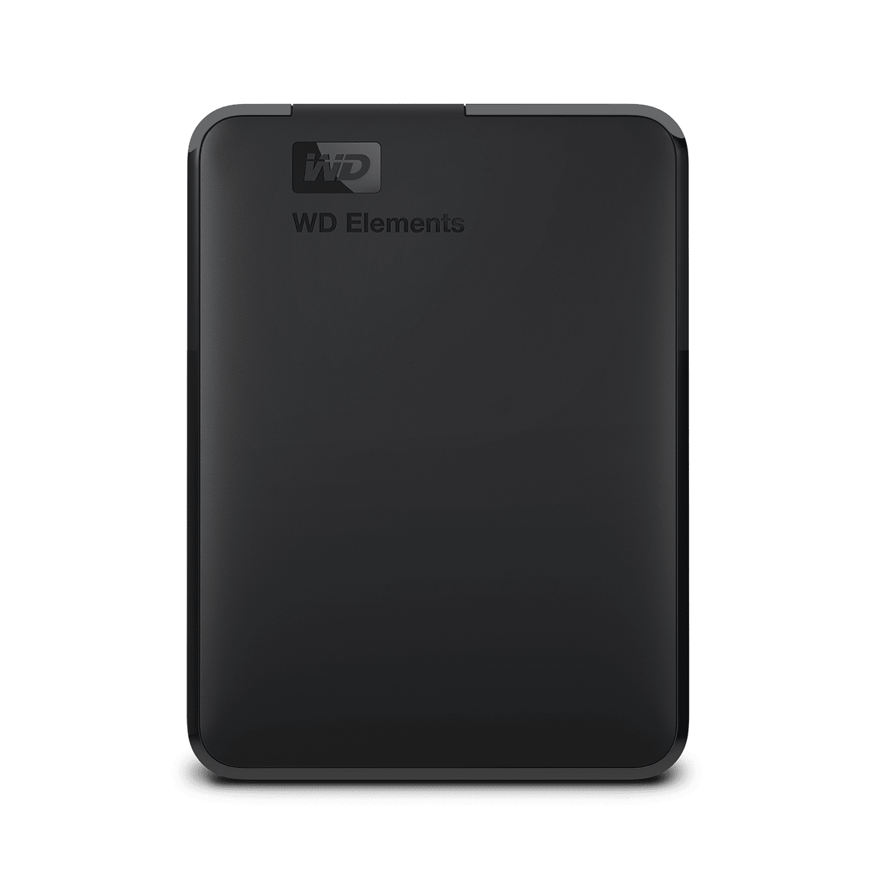 wd-elements-portable-1-2tb-front.png.thumb.1280.1280