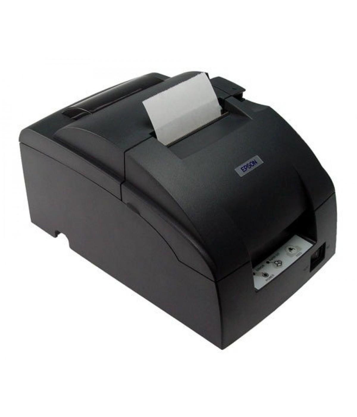 impresora-epson-pos-tm-u220d-punto-de-venta-matriz-de-punto-usb-c31c515806 (1)