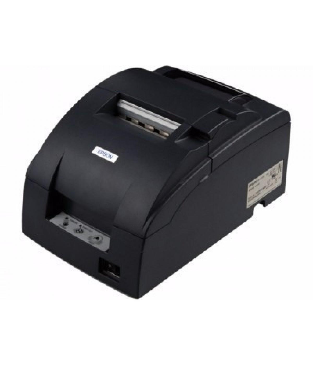impresora-epson-pos-tm-u220d-punto-de-venta-matriz-de-punto-usb-c31c515806
