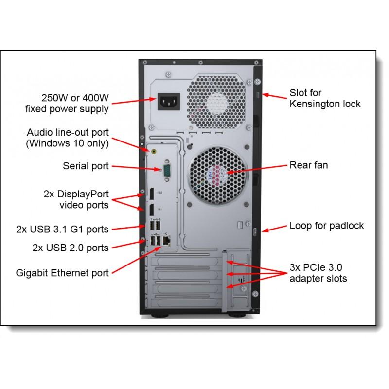 servidor-lenovo-thinksystem-st50-server-xeon-e-2104g-1tb-sata-8gb-7y48a00kla (1)