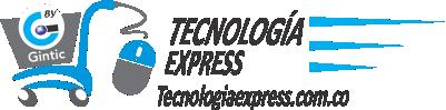 Computadores Medellin Colombia, Venta de portátiles impresoras Tecnología Express