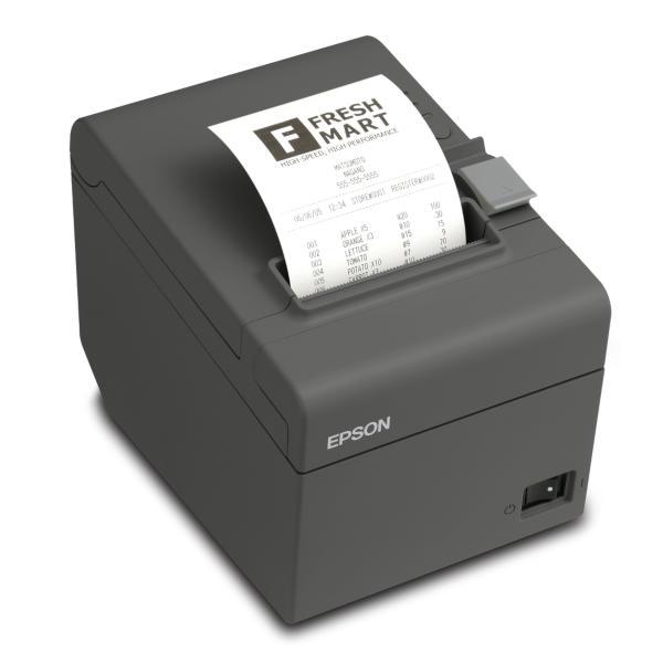 IMPRESORA-DE-PUNTO-PARA-POS_TM-T2011-NEGRA-USB-SERIAL