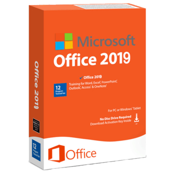 OFFICE_OFFICE-2019