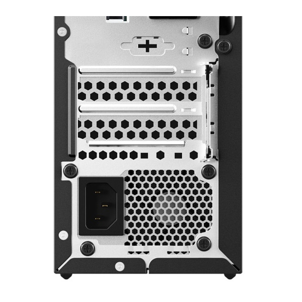 PC-ESCRITORIO-LENOVO_V530S_1_600x600