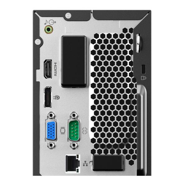 PC-ESCRITORIO-LENOVO_V530S_2_600x600