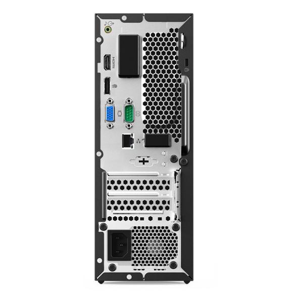 PC-ESCRITORIO-LENOVO_V530S_3_600x600