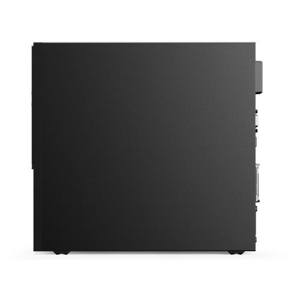 PC-ESCRITORIO-LENOVO_V530S_4_600x600