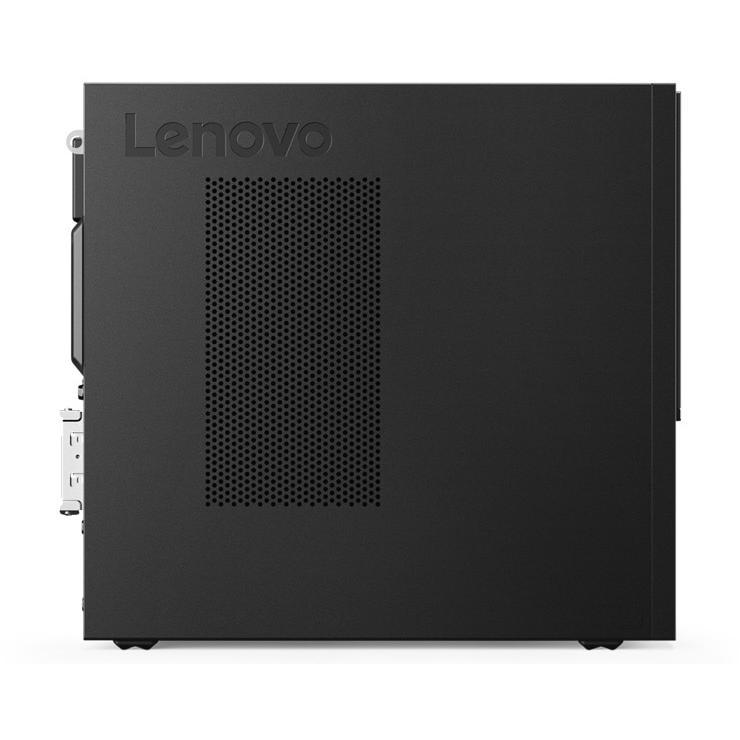PC-ESCRITORIO-LENOVO_V530S_5_600x600