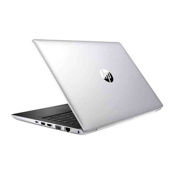 PC-PORTATIL-HP_NOTEBOOK-HP-PROBOOK-440-G5_3_600x600