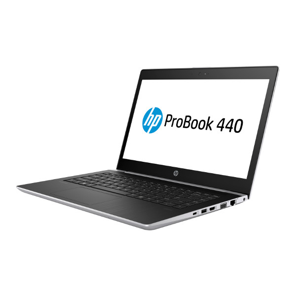 PC-PORTATIL-HP_NOTEBOOK-HP-PROBOOK-440-G5_4_600x600