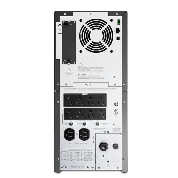 UPS-APC_SMT2200-1