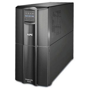 venta de computadores en medellin