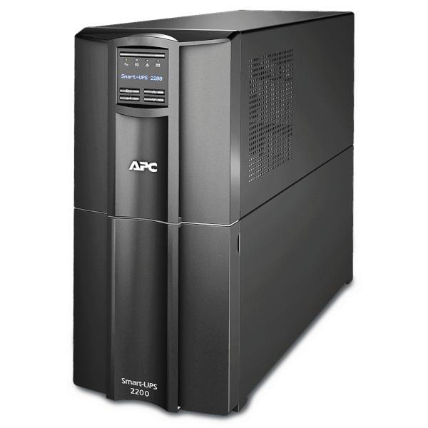 UPS-APC_SMT2200